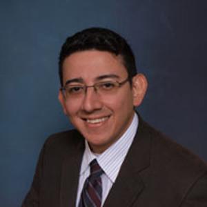 Dr. Mario A. Hernandez, MD