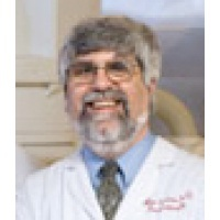 Dr. Alan Epstein, MD - Providence, RI - undefined