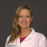 Dr. Lee Mullinax, MD - Greenville, SC - undefined