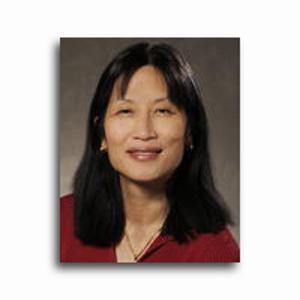 Dr. Sandy T. Oesterreicher, MD