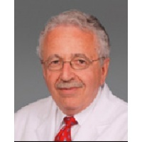 Dr. Melvin Adler, MD - Bronx, NY - undefined
