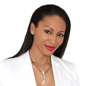 Dr. Andrea Pennington, MD