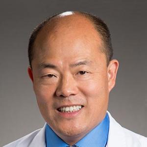 Dr. Yan Chen, MD
