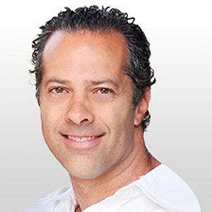 Dr. Stuart A. Linder, MD - Beverly Hills, CA - Plastic Surgery