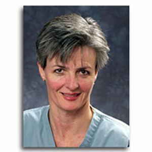 Dr. Mary A. Blake, MD