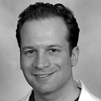 Dr. Danny S. Sperling, MD - Delray Beach, FL - Diagnostic Radiology