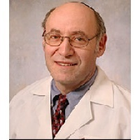 Dr. Abraham Dachman, MD - Chicago, IL - undefined