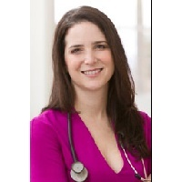 Dr. Eve Cunningham, MD - Tacoma, WA - undefined