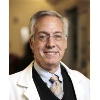 Dr. Robert Lieberson, MD - Washington, DC - undefined