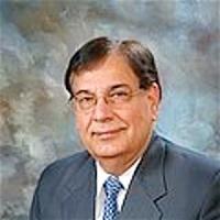 Dr. Amar Khurana, MD - Weirton, WV - undefined