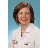 Dr. Kathryn Lindley, MD - Saint Louis, MO - undefined