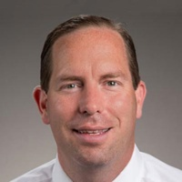 Dr. Jared Smith, MD - Independence, MO - undefined