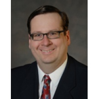 Dr. David Rydberg, MD - Loves Park, IL - Anesthesiology