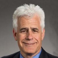 Dr. Arthur Weisman, DPM - Independence, MO - Podiatric Medicine