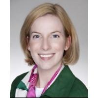 Dr. Elizabeth Dohan, DO - Reading, PA - undefined