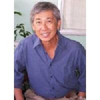 Dr. Ernest Lau, DDS - Honolulu, HI - undefined