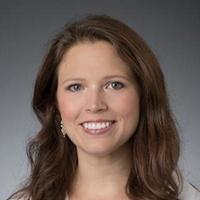 Dr. Blair Smith, MD - Kansas City, MO - Gynecologic Oncology