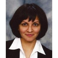 Dr. Sunita Ferns, MD - Hershey, PA - undefined
