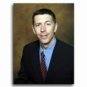 Dr. Roger N. Passmore, MD