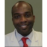 Dr. Jason Cobb, MD - Atlanta, GA - undefined