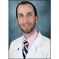 Dr. Brian Keisler, MD - Columbia, SC - undefined