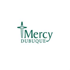 MercyOne Dubuque Medical Center