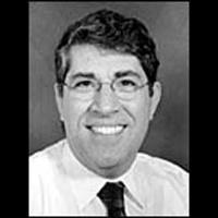 Dr. Nady Eskarous, MD - Glendale, CA - undefined