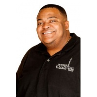 Dr. Christopher Williams, DDS - New Braunfels, TX - undefined