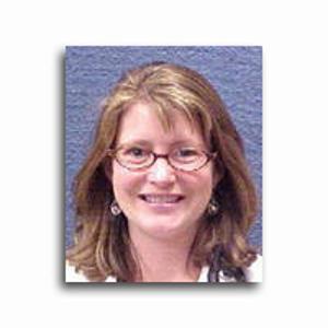 Dr. Kathryn L. Springer, MD