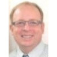 Dr. Daniel Kormylo, DPM - Rocky Point, NY - undefined