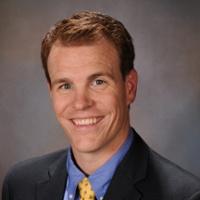 Dr. Erik Hoy, MD - Warwick, RI - undefined