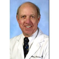 Dr. William Bauman, MD - Akron, OH - undefined