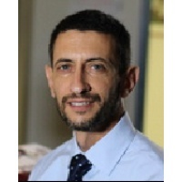 Dr. Thomas Guggina, MD - Worcester, MA - undefined