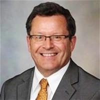 Dr. David Agerter, MD - Dodge Center, MN - Family Medicine