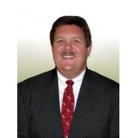 Dr. Kenneth Titel, DMD - Peabody, MA - undefined