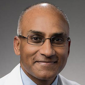 Dr. Suman Kambhampati, MD