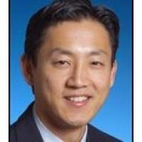 Dr. John Huang, MD - West Nyack, NY - Ear, Nose & Throat (Otolaryngology)