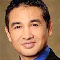 Dr. Binod Bista, MD - Harvest, AL - Family Medicine