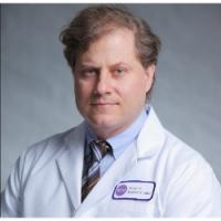 Dr. Steven Cohen, DO - New York, NY - Surgery