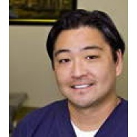 Dr. Leigh Sekimoto, DDS - Burbank, CA - undefined