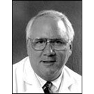 Dr. Gerald E. Auger, MD