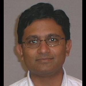 Dr. Rajiv Nair, MD