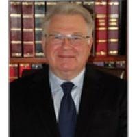 Dr. Israel Salin, DDS - Bakersfield, CA - undefined