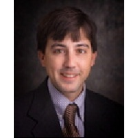 Dr. Eric Marsh, MD - Gainesville, GA - undefined