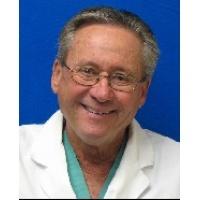 Dr. Carl Melzer, DDS - Coral Gables, FL - undefined