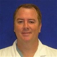 Dr. Darren Chapman, MD - Lakeland, FL - undefined