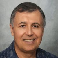 Dr. Charles Zerez, MD - Honolulu, HI - undefined