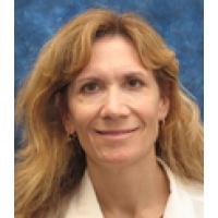 Dr. Deborah Katz, MD - Folsom, CA - undefined