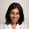 Dr. Gopi Patel, MD - New York, NY - Infectious Disease
