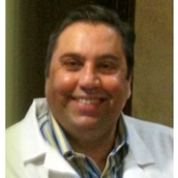 Dr. Ousama Antoon, DMD - Plano, TX - undefined
